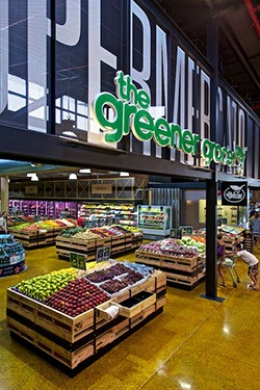 greenergrocer1