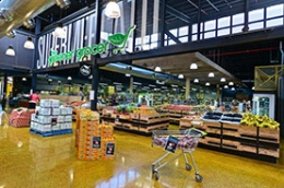 greenergrocer14