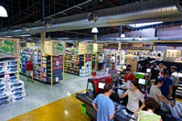 greenergrocer3
