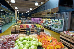 greenergrocer6