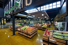 greenergrocer7