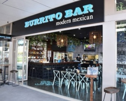 the-burrito-bar-burpengary small
