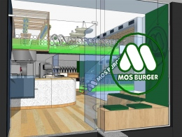 11_007-mos burger-brisbane city-concept-_04