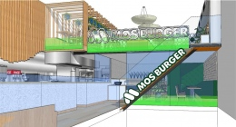 11_007-mos burger-brisbane city-concept-_06