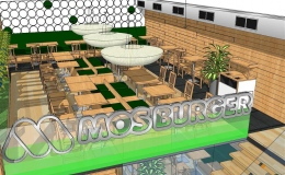 11_007-mos burger-brisbane city-concept-_12
