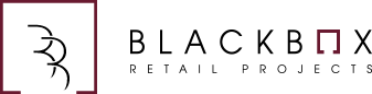 Blackbox Retail Projects